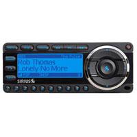 Sirius StarMate 5 Satellite Radio Receiver - ST5TK1 - IN STOCK
