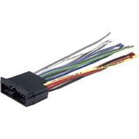 Metra Radio Wiring Harness for Kia 95-02  - 70-1003 / 701003 - IN STOCK