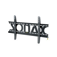 Corporate Images Plasma/LCD Wall Mount - PM-2210 / PM2210 - IN STOCK