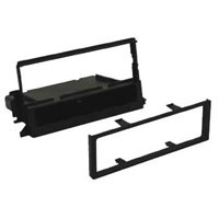 Metra Lincoln Continental 98-02 Dash Kit - 99-5809 / 995809 - IN STOCK