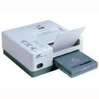 JVC Multi Media Printer  / IRTR - GVDT1 - IN STOCK