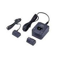 Canon Power Supply & Battery - DK110 - IN STOCK