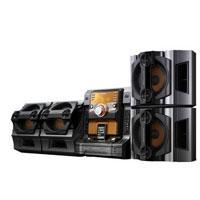 Sony Muteki Hi-Fi Music System - LBT-ZX99i / LBTZX99 - IN STOCK