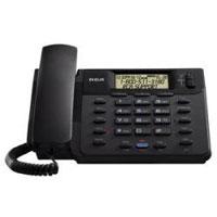 RCA 2-Line Corded Speakerphone - 25201RE1 - IN STOCK