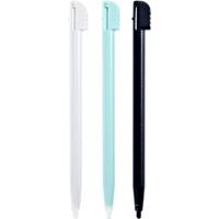 Intec Nintendo DS Lite Stylus Pens (3 Pack) - G1812 - IN STOCK