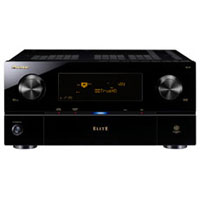 Pioneer Elite 7.1 Channel Digital Home Theater THX Receiver - SC-25 / SC25 - IN STOCK