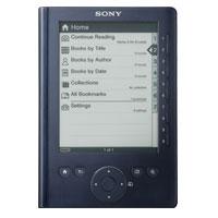 Sony E-Reader Pocket Edition (Dark Blue) - PRS-300BC / PRS300BC - IN STOCK