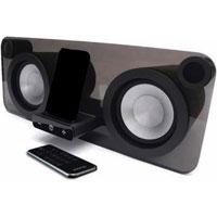 iHome iPod / iPhone Speaker System - IP1 - IN STOCK
