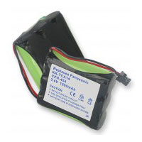 Empire Cordless Phone Battery - CPH-454 / CPH454 - IN STOCK