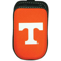 Fone Gear Tennessee NCAA Motorola Universal/RAZR Cell Phone Case - 00681 / 00681 - IN STOCK