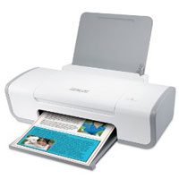 Lexmark Color Printer (Factory Re-Certified) - Z2300 - IN STOCK