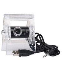 NPL 3MP USB 2.0 Smart Webcam w Built-in Mic  - 85491 - IN STOCK