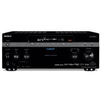 Sony 7.1 Channel Digital Home Theater Receiver - STR-DA5500ES / STRDA5500 - IN STOCK