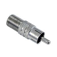 G.E. RCA Plug Adapter - AV23226 - IN STOCK