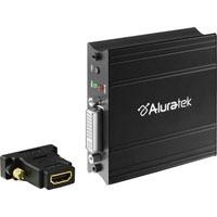 Aluratek VGA to HDMI Converter Adaptor - AVH-100-F / AVH100F - IN STOCK