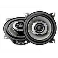 Pioneer 4 in. 2-Way Speaker - TS-G1043R / TSG1043 - IN STOCK
