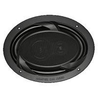 Memphis Audio 6 in. x 9 in. 3 Way Speakers  - PR-693V2 / PR693V2 - IN STOCK