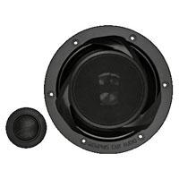 Memphis Audio 6.5 in. 2 Way Car Speakers - PR-62V2 / PR62V2 - IN STOCK