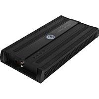 Memphis Audio Class D Mono Channel Car Amplifier - 16-PR1X1000 / PR1X1000 - IN STOCK