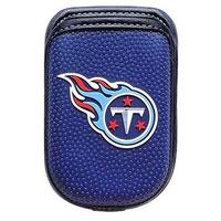 Fone Gear Titans phone case (Blue) - 02030 - IN STOCK