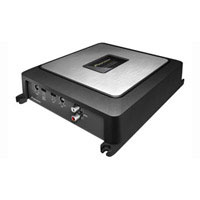 Pioneer 400 Watts Class-D Mono Amplifier - GM-D7500M / GMD7500 - IN STOCK