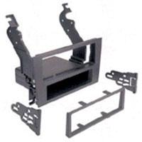 Metra Kia Double Din Installation Kit - 95-7330 / 957330 - IN STOCK