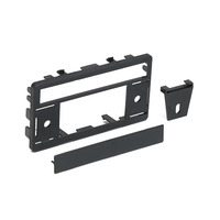 Metra Dash Kit For Ford/Mazda B-Series 95-Up by Metra  - 995600 - IN STOCK