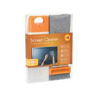 OmniMount Screen Cleaner with Case - OESC5 - IN STOCK