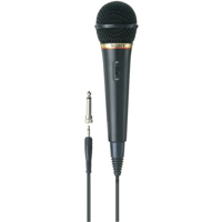 Sony Uni-Directional Vocal Microphone  - F-V220 / FV220 - IN STOCK