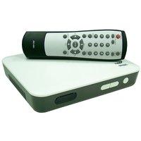 Zinwell Digital to Analog TV Converter Box - ZAT-970A  / ZAT970A - IN STOCK