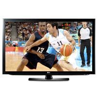 LG 42LD450 42 in. 1080p 60Hz LCD TV - 42LD450 - IN STOCK