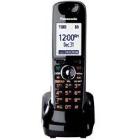 Panasonic Extra Handset for KXTG7000 Series - KX-TGA750B / KXTGA750 - IN STOCK