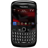 Blackberry Aries - Virgin Mobile - CDSVMBBARRIE - IN STOCK
