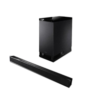 Sony Virtual 5.1 Channel Sound Bar and Subwoofer Set - HT-CT150 / HTCT150 - IN STOCK