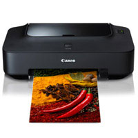 Canon PIXMA Inkjet Photo Printer - 4103B022 / IP2702 - IN STOCK