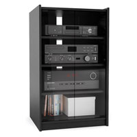 Corporate Images Component Rack System - CR-2360 / CR2360 - IN STOCK