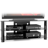 Corporate Images SONAX TV Stand for 50 in. TVs - NY9504 - IN STOCK