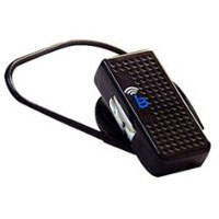 DGL Bluetooth V2.0 Headset - TB10EL - IN STOCK