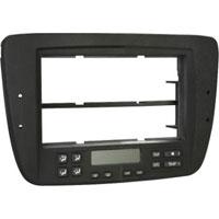 Metra Dash Kit for: 2004-2007 Ford Tarus/Mercury Sable - 99-5718 / 995718 - IN STOCK