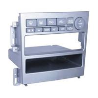 Metra Specialty Installation Dash Kit for Single DIN Radios in 2005-2007 Infiniti G35 - 997605 - IN STOCK