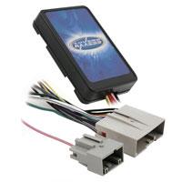 Metra Radio Replacement Harness - XSVI-5520 / XSVI5520 - IN STOCK