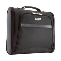 Mobile Edge 16� PC or 17� MacBook Express Tote - MEEN01 - IN STOCK