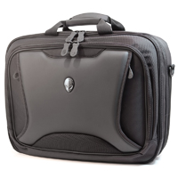 Mobile Edge 17.3� Alienware Orion Messenger Notebook Briefcase - MEAWMC2 - IN STOCK
