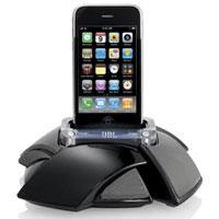 JBL On Stage Micro III iPod Dock - JBLOSM3BLKAM / JBLOSM3BLK - IN STOCK