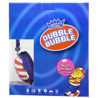 DGL Double Bubble On-Ear Comfort Headphones  - DGL-820-DB / DGL820DB - IN STOCK