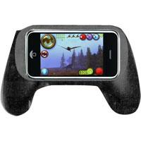 Lifeworks iPod Gaming Pad - LWA241GB - IN STOCK