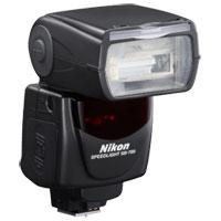 Nikon Wireless Speed Light - SB-700 AF / SB700 - IN STOCK