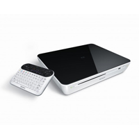 Sony NSZGT1 Internet TV & Blu-ray Player With Google TV - NSZ-GT1 / NSZGT1 - IN STOCK