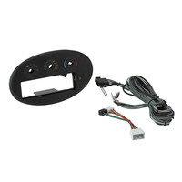 Metra Dash Kit For FORD TAURUS/MERC.SABLE - 995715LDS - IN STOCK