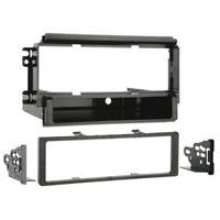 Metra Single DIN Installation Kit for 2003-2006 Kia Sorento EX/LX - 99-1006 / 991006 - IN STOCK